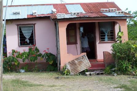 Jamaica 2006 Team 3 092.jpg