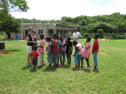 Orphanage (24).JPG