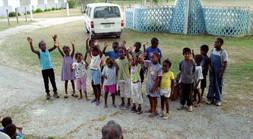 Orphanage (4).jpg