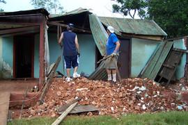 Renovating Homes (9).jpg