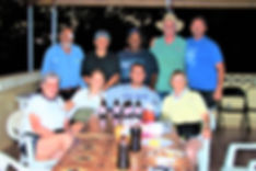 2006 Team 1.JPG