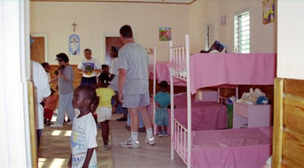 Orphanage (3).jpg
