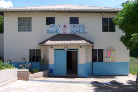 Schools (4).JPG