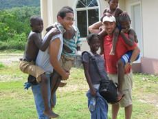 Orphanage (10).jpg