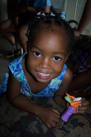 Jamaica 2006 Team 2 #1 106.jpg