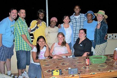 2006 Team 2 1.jpg
