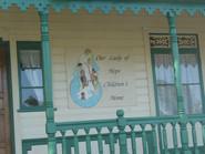 Orphanage (2).JPG