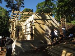 Building Homes (46).JPG