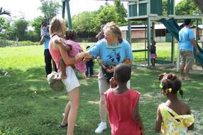 Orphanage (7).JPG