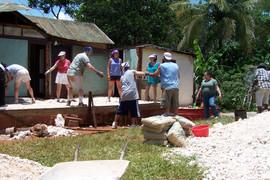 Renovating Homes (11).jpg
