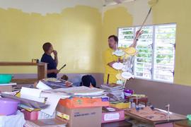 Jamaica 2006 Team 2 #1 021.jpg