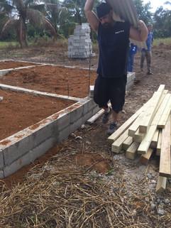 Building Homes (52).JPG