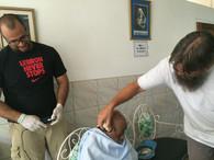 Visiting Bush Families (21).JPG