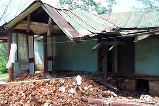 Renovating Homes (8).jpg