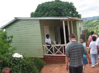 Visiting Bush Families (3).JPG