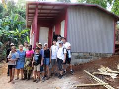 Building Homes (48).JPG