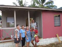 Building Homes (41).JPG