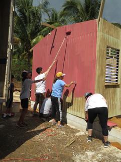 Building Homes (39).JPG