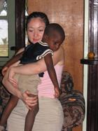 Orphanage (14).jpg