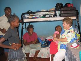 Visiting Bush Families (15).jpg