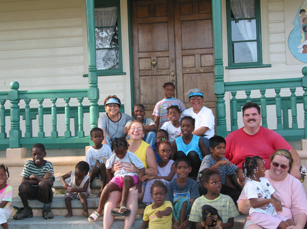Orphanage (5).JPG