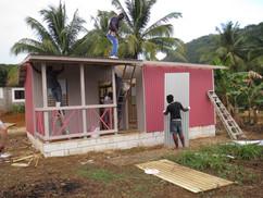 Building Homes (40).JPG