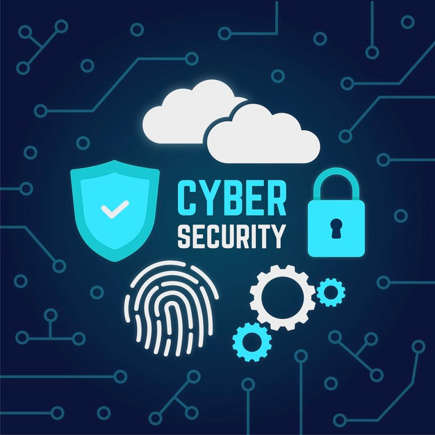 security safety online