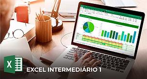excel_intermediário_1.png