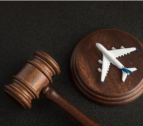 Πρόταση της Ευρωπαϊκής Επιτροπής για χαλάρωση ταξιδιωτικών περιορισμών