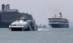 Ferry_2.jpg