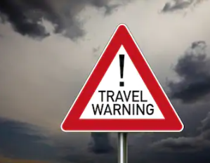 Νέα notam: Παράταση μέτρων έως 22 Μαρτίου για τις πτήσεις εξωτερικού έως 16 για του εσωτερικού
