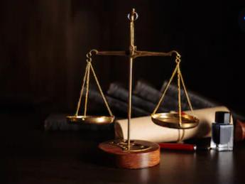 Απόφαση του Ευρωπαϊκού Δικαστηρίου ακυρώνει πολλαπλές παραβάσεις που επιβλήθηκαν