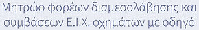 d9298512-7b4e-4f7c-b699-b88a0ad5da3c.JPG