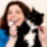 Johanne_Charbonneau_CVL_clinique_veterin