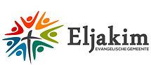 Eljakim_FinalFile.jpg
