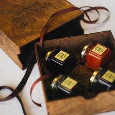 Деревянная упаковка с ложементом.jpg