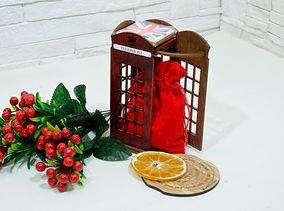 Телефонная будка подарок.jpg