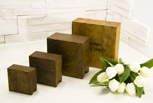 Деревянная упаковка из фанеры (9).jpg