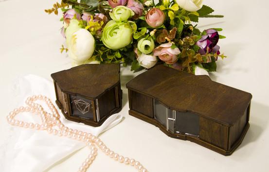 Коробочки из дерева для аксессуаров.jpg
