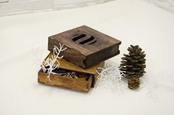 Деревянная упаковка из фанеры (4).jpg