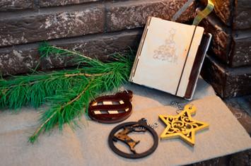 Деревянная упаковка для сувениров.jpg