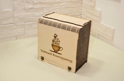 Деревянный короб книжка.jpg