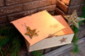 Деревянный классический короб.jpg
