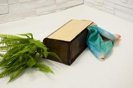 Деревянная упаковка из фанеры (6).jpg