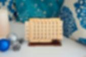 Недельный календарь (2).jpg