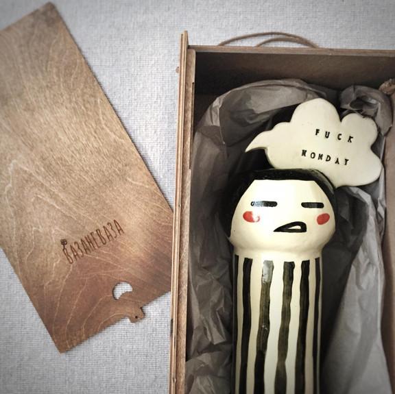Деревянный короб из фанеры Пенал (1).jpg