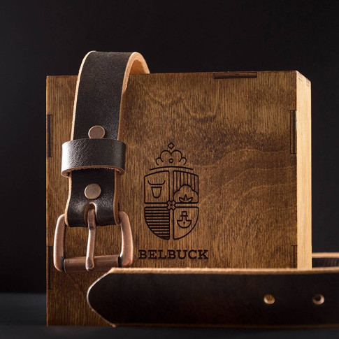 Деревянная паковка-вкладыш (6).jpg