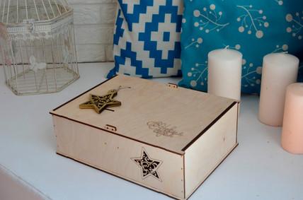 Деревянная упаковка для подарков.jpg