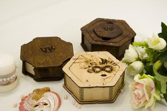 Коробочки из дерева .jpg
