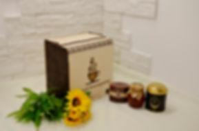 Деревянная упаковка с гибкой крышкой.jpg